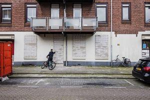De la Reystraat 58 Tweebosbuurt Rotterdam 2020 03 08 foto Joke Schot (2) (Kopie) (Kopie)