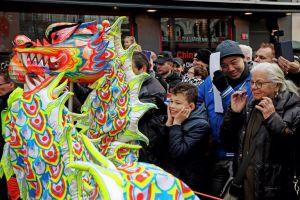 chinese nieuwjaar 2017