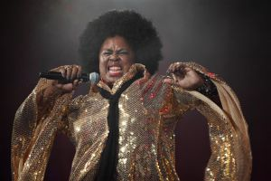 Betty Wright NSJ  2012