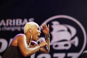 LiV Warfield NSJ 2014