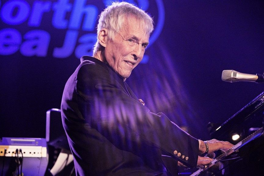 Burt-Bacharach-North-Sea-Jazz-2019-1-Kopie-Kopie.jpg
