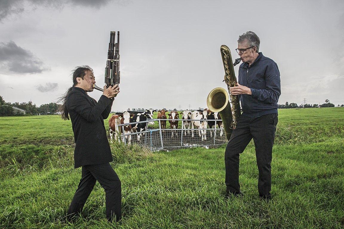 Wu-Wei-Klaas-Hekman-Zomer-Jazz-Fiets-Tour-2020-Oostrum-foto-Joke-Schot-Kopie.jpg