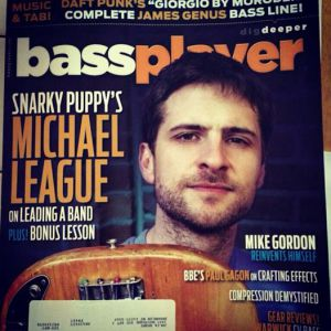 BassPlayer august 2014